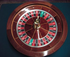 ucretsiz rulet oyna ve kazan